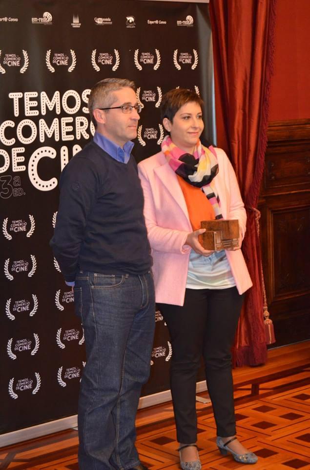 Xearte-Premio-1